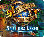 Mystery Tales: Spiel ums Leben