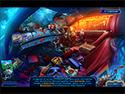 Computerspiele herunterladen : Mystery Tales: Spiel ums Leben