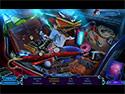 Computerspiele herunterladen : Mystery Tales: Die andere Seite Sammleredition