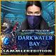 Mystery Trackers: Darkwater Bay Sammleredition