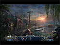 Computerspiele herunterladen : Mystery Trackers: Darkwater Bay