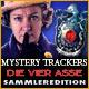 Mystery Trackers: Die vier Asse Sammleredition