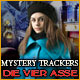 Mystery Trackers: Die vier Asse