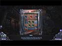 Computerspiele herunterladen : Mystery Trackers: Das Minenunglück von Iron Rock Sammleredition