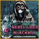 Neue Computerspiele Mystery Trackers: Nebel über Blackhill Sammleredition