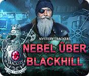 Mystery Trackers: Nebel über Blackhill