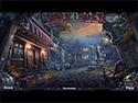 Computerspiele herunterladen : Mystery Trackers: Das Minenunglück von Iron Rock