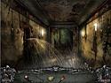 in-game screenshot : Mystery Valley (pc) - Löse eine Reihe schrecklicher Mordfälle!