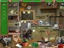 Computerspiele herunterladen : Mysteryville