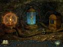 Mystic Diary: Die fehlenden Seiten