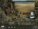 Computerspiele herunterladen : Mystic Diary: Die Geisterinsel