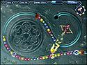 Computerspiele herunterladen : Mythic Pearls - The Legend of Tirnanog