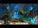 Computerspiele herunterladen : Mythic Wonders: Das göttliche Kind Sammleredition