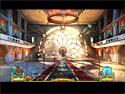 Computerspiele herunterladen : Myths of Orion: Light from the North