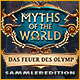 Myths of the World: Das Feuer des Olymp Sammleredition