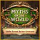 Computerspiele herunterladen : Myths of the World: Liebe kennt keine Grenzen
