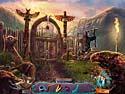 Computerspiele herunterladen : Myths of the World: Der Wolfsgeist