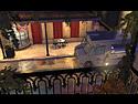 Computerspiele herunterladen : Nancy Drew: Die Legende des Kristallschädels