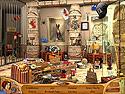 Computerspiele herunterladen : Natalie Brooks: Secrets of Treasure House