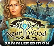 Computerspiele herunterladen : Nearwood Sammleredition
