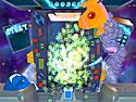 Nebulas Puzzle Adventure