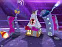 Computerspiele herunterladen : Nebulas Puzzle Adventure