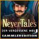 Nevertales: Der vergessene Held Sammleredition