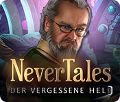 Nevertales: Der vergessene Held