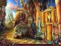 Nevertales: Im Spiegel des Bösen Sammleredition
