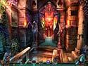 Computerspiele herunterladen : Nevertales: Rauch und Spiegel Sammleredition