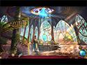 Computerspiele herunterladen : Nevertales: Das Scheusal