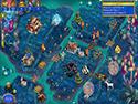 Computerspiele herunterladen : Ein Yankee 7: Jagdsaison