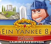 Ein Yankee 8: Odyssee Sammleredition