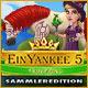 Computerspiele herunterladen : Ein Yankee unter Rittern 5 Sammleredition