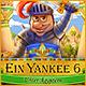 Neue Computerspiele Ein Yankee 6: unter Ägyptern