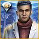Computerspiele herunterladen : New York Mysteries: Ausbruch des Virus Sammleredition