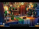Computerspiele herunterladen : New York Mysteries: Ausbruch des Virus