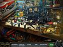 Computerspiele herunterladen : Nick Chase and the Deadly Diamond