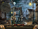 2. Nightfall Mysteries: Der Fluch der Oper spiel screenshot