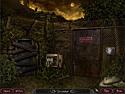 Computerspiele herunterladen : Nightmare Adventures: Das Verlies der Hexe