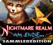 Computerspiele herunterladen : Nightmare Realm: Am Ende... Sammleredition