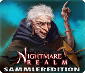 Nightmare Realm Sammleredition