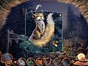 in-game screenshot : Nightmare Realm (pc) - Rette Emily aus einer dunklen Welt!