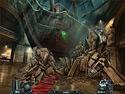 Computerspiele herunterladen : Nightmares from the Deep: Die Schädelinsel Sammleredition
