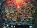 Computerspiele herunterladen : Nightmares from the Deep: Der Gesang der Sirene