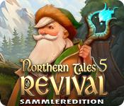 Northern Tales 5: Revival Sammleredition