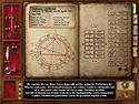 2. Nostradamus: Die letzte Prophezeiung spiel screenshot
