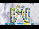 Computerspiele herunterladen : Ocean Mahjong