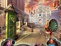 Computerspiele herunterladen : Off the Record: Italienische Intrigen