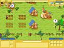 Computerspiele herunterladen : Orchard